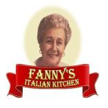 Fannys Italian Kitchen