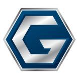 Sonderschrauben Güldner GmbH & Co. KG logo
