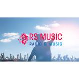Best DJ, Sing & Music Service Runar Schlag