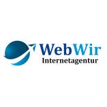 WebWir