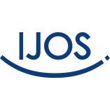 IJOS GmbH logo