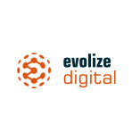 evolize digital