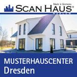 Musterhaus Dresden