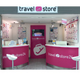 travel-store24