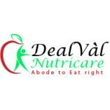 DealVal Nutricare