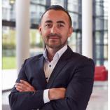Murat Aslantas