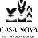 Casa Nova GmbH