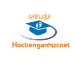 hoctienganh123