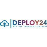 deploy24