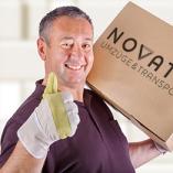 Novatis Premium Service GmbH