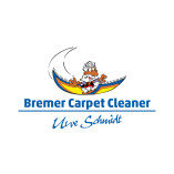 Bremer Carpet Cleaner