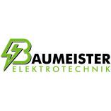 Baumeister Elektrotechnik
