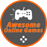 Awesome Online Games