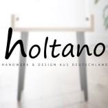 holtano.de - Handwerk & Design