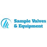 Sample Valves & Equipment