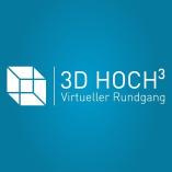 3D Hoch 3 UG (haftungsbeschränkt)