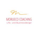 Morueco Coaching