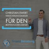 Finanzberatung Christian Ewert