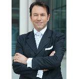 Andreas Gyenis - Der Entscheidungsexperte