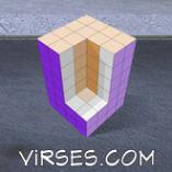 VIRSES