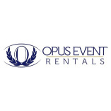 Opus Event Rentals