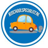 Rijschoolspecialist