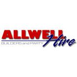 Allwell Hire