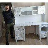 mobilya montaj