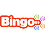 Bingo99