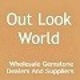 OutLook World