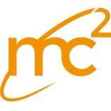 mc² mittelstand consult