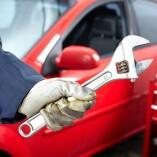 Blakeleys Mobile Mechanic