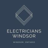 Electricians Windsor
