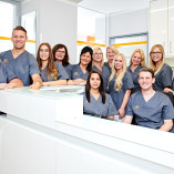 Implantatzentrum Herne