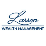 Larson Wealth Management LLC