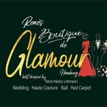 Boutique de Glamour
