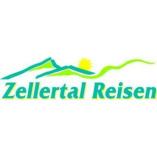 Zellertal-Reisen GmbH & Co. KG