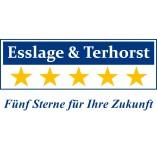 Esslage & Terhorst