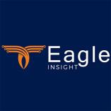 Eagle INSIGHT - Automation Analytics