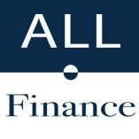 ALL-Finance, Andrej Mechling