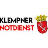 Klempner Notdienst Bremen