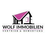 KATHARINA WOLF IMMOBILIEN
