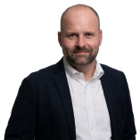 Landesdirektion De Vries GmbH & Co. KG