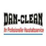 Dan-Clean Haushaltsservice