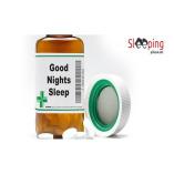 Sleeping Pills UK