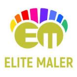 Elite Maler
