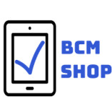 BCM-Shop.de