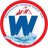 Wentworth Central Motor Inn