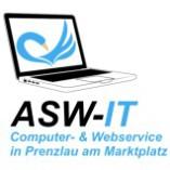 ASW-IT
