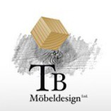 TB Möbeldesign LTD.